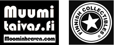 Kokoelmat.fi