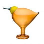 Iittala Birds by Toikka, Dyynia (2014)